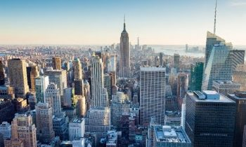 New York Is Overdue For Major Quake-Israel & Other Nations train for Mega-Quake